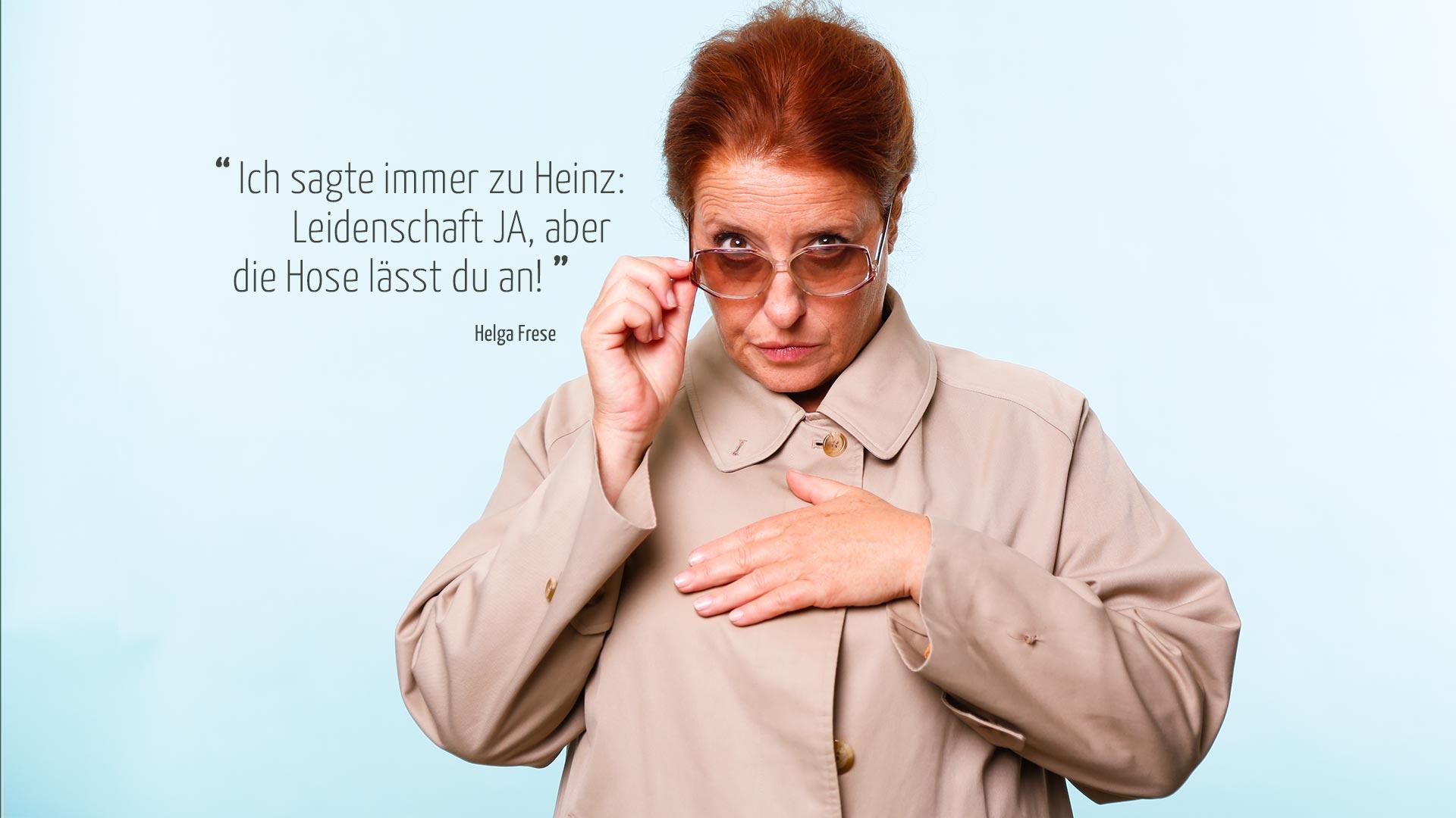 Niedlich Sie Sagte Ja Rahmen Fotos - Benutzerdefinierte Bilderrahmen ...